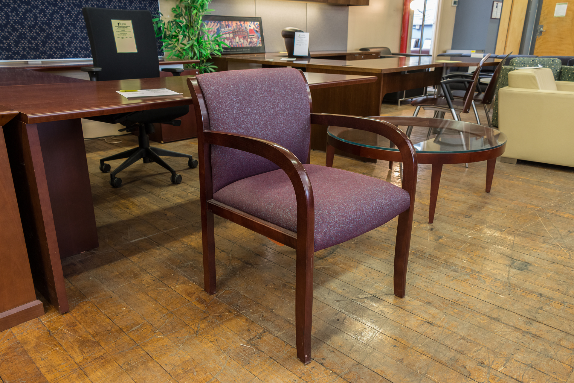 New And Used Office Cubicles And Office Furniture Boston Autos Post
