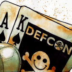 New documentary – DEFCON, the feast of Hackers
