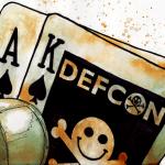 Dokumentari yang baru – DEFCON, perayaan penggodam