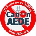 Kopīgais paziņojums par tīklu un kultūras autoriem par LPI #canonAEDE