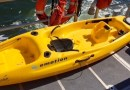 Coast Guard to Paddlers: Avoid Unnecessary Searches