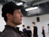 Balett premier a Horvát Színházban