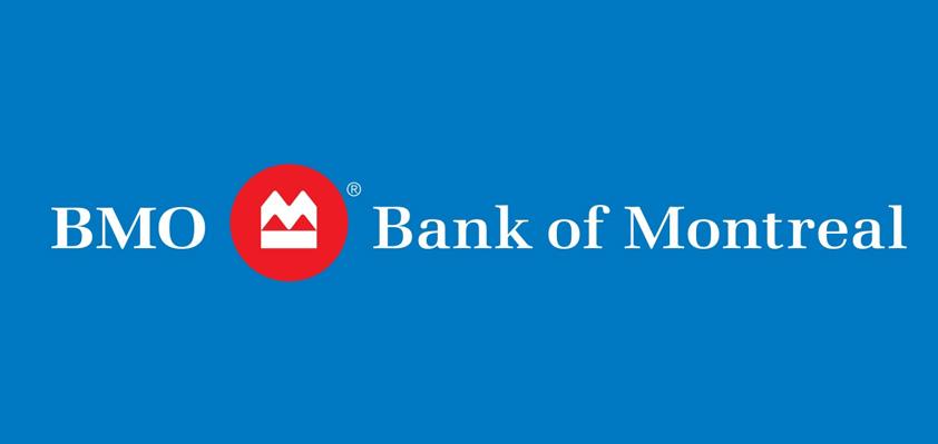 Bmo business model india careers