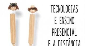 Tecnologias-e-Ensino-Presencial-e-a-Distancia-Vania-Moreira-Kenski-em-PDF-ePub-e-Mobi-370x555