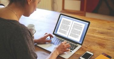 40 questões sobre Planejamento Escolar e de Ensino