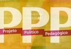 simulado sobre o Projeto Político Pedagógico