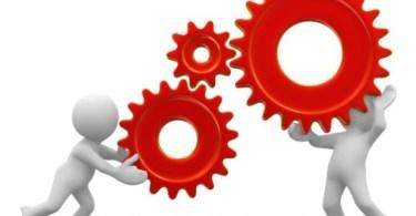 Metodologia de Projetos ou Projetos de Ensino