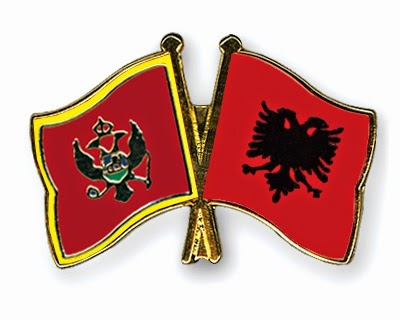 Where We Are Now: Montenegro & Albania