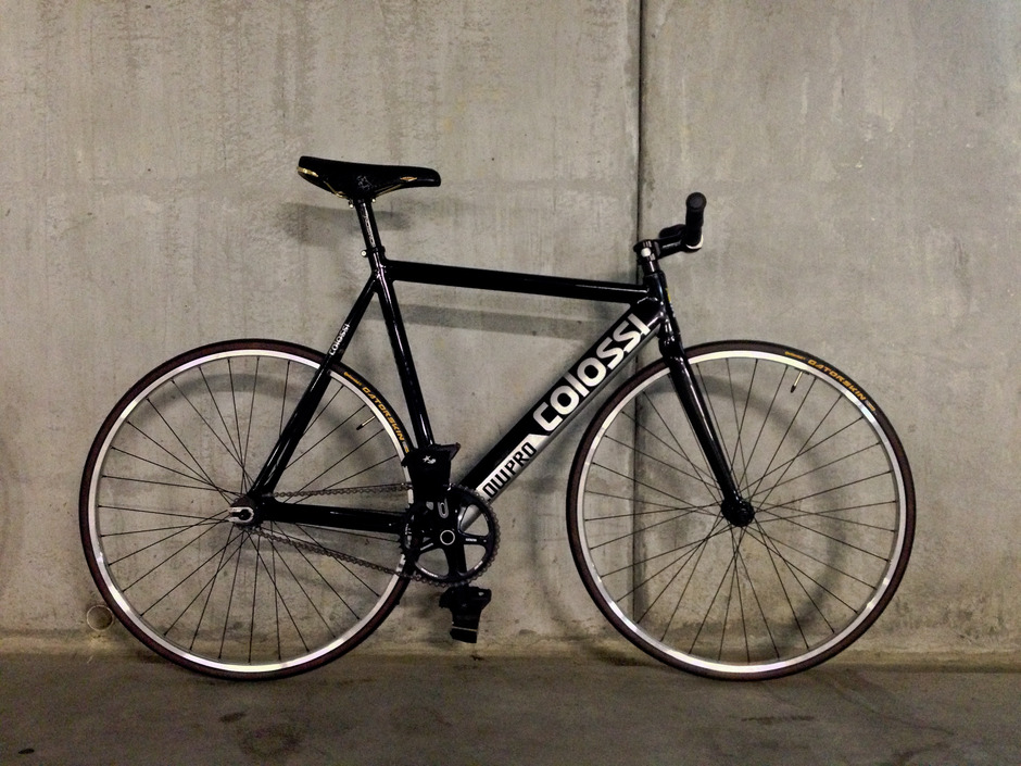 colossi-low-pro-11694_2jpg (940×705) Fixie Pinterest Fixie - how to write sponsor letter