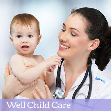 Pediatric Associates of Westfield Westfield, NJ Our Pediatricians - pediatrician job description