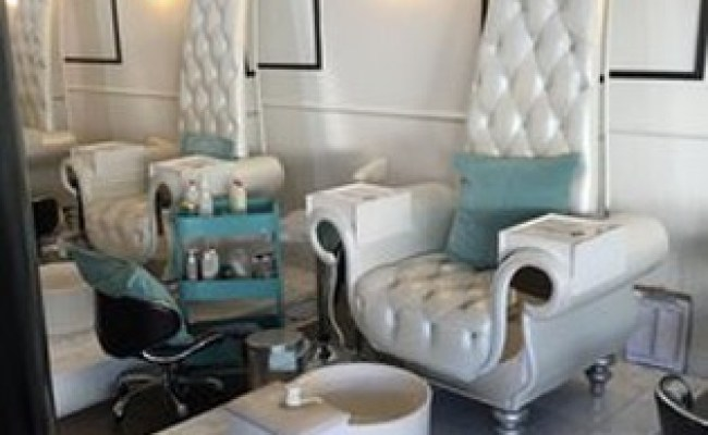 Throne Pedicure Chair With Princess Throne Chair Spa Of Queen Throne Chair Pedicure Spa Chair