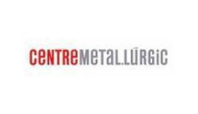logo-sabadell-centre-metallurgic