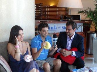 Medios Canal12 - Uruguay