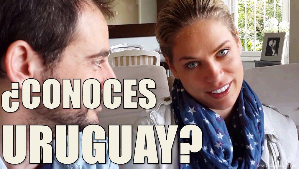 ¿Merece la pena vivir en Uruguay?