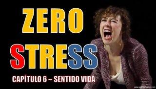 El sentido de la vida sin Stress