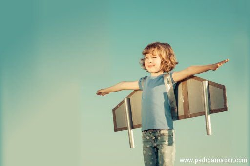 10 Ideas para disfrutar la vida