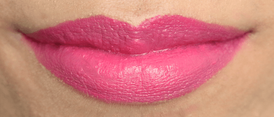 how to make glossy lipstick stay longer