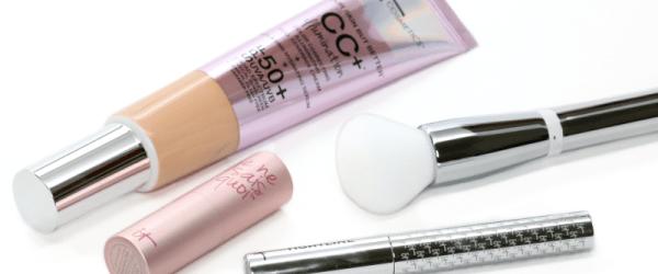 IT Cosmetics Customer Favorites