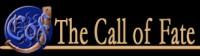 CallOfFate.com