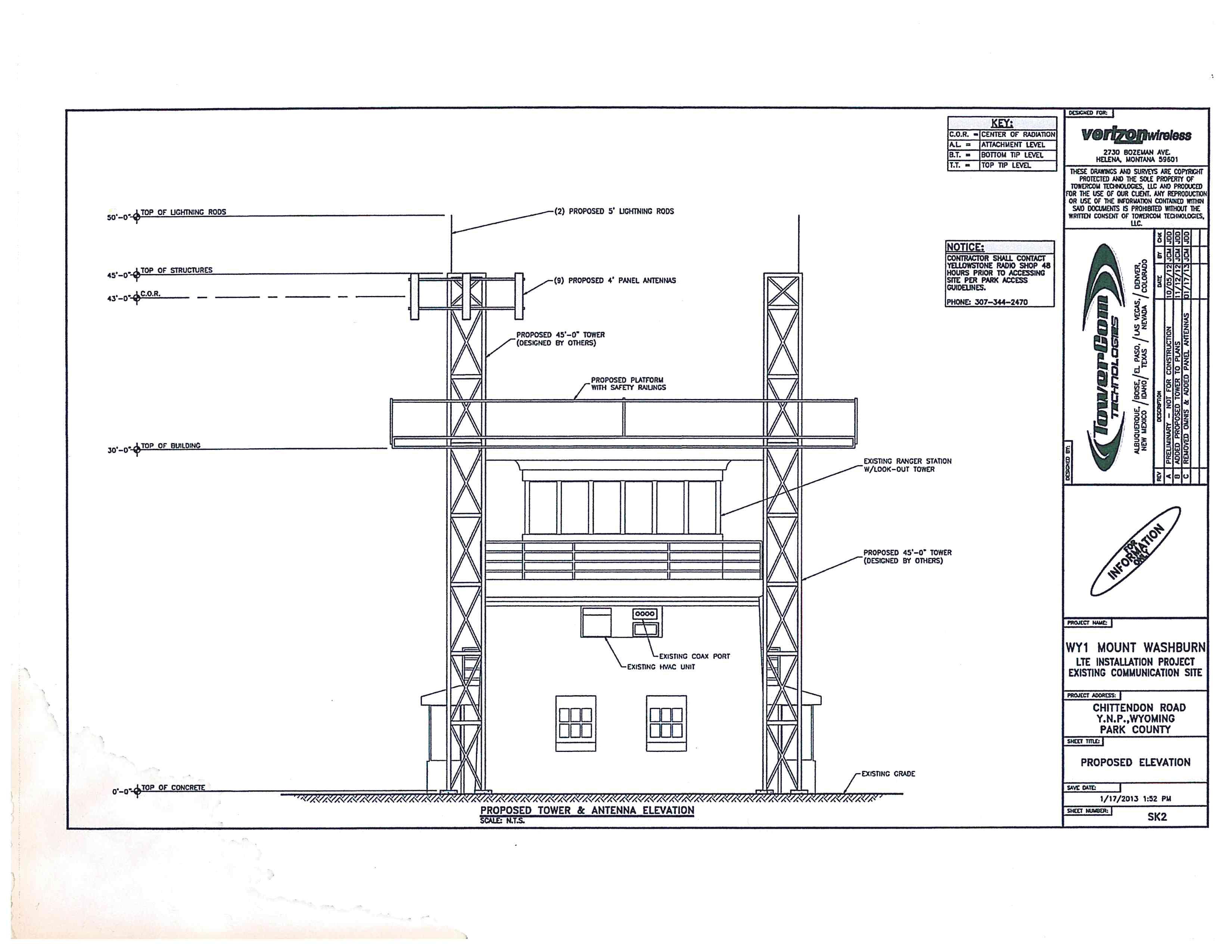 bmw e30 323i wiring diagram