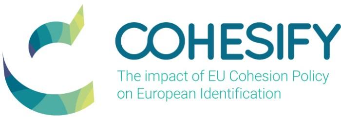 cohesify