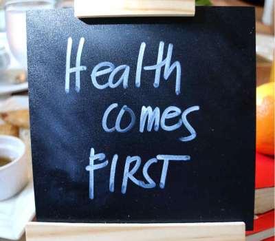 Health Watch: World Health Day