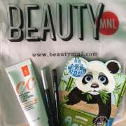 5 Reasons Why I Love Shopping At BeautyMNL