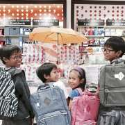 10 Back-To-School Tipid Tips