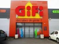 Gifi GISORS - Catalogues, promos et infos pratiques - Pubeco