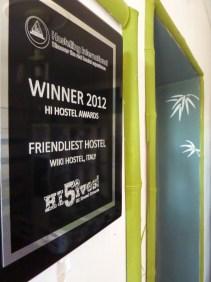 20-wikihostel.it-top-friendly-award