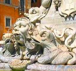 piazza_rotonda