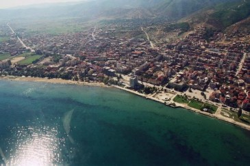 pogradec-city-from-air