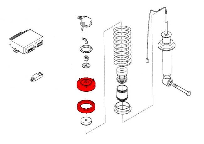 1999 528i bmw wiring diagrams