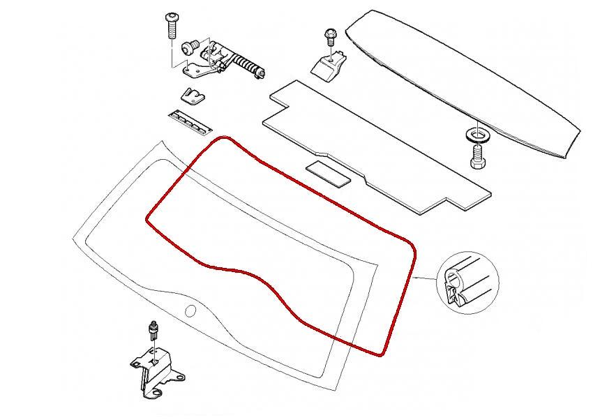 2003 bmw 325ci fuse box diagram