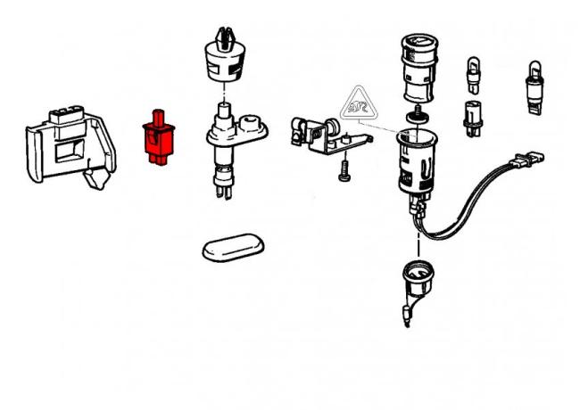 diagram furthermore bmw fuel pump relay location in addition 2004 bmw