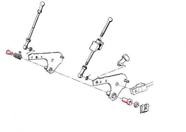 e28 engine diagram