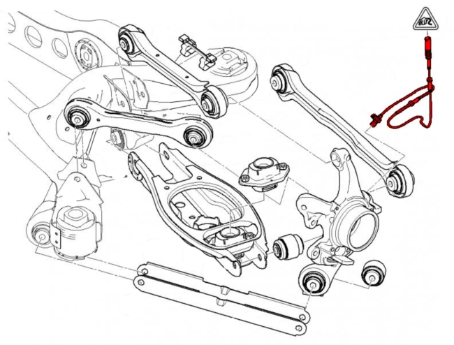 1993 nissan 300zx engine diagram