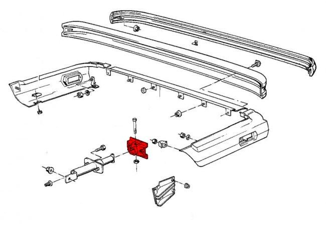 bmw e91 wiring harness