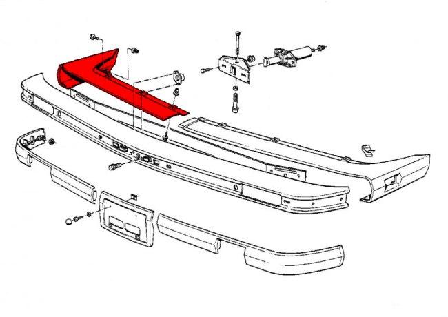 bmw f30 user wiring diagram