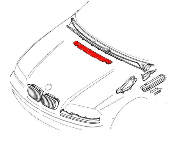2001 bmw 325ci fuse diagram