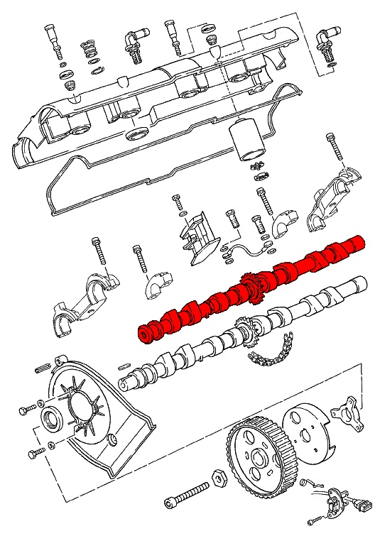 99 bmw 528i wiring diagrams