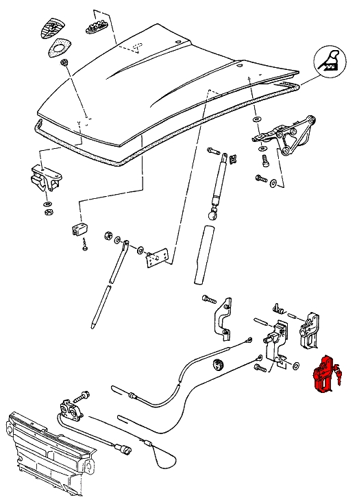 cr v wiring diagram wiring harness wiring diagram wiring