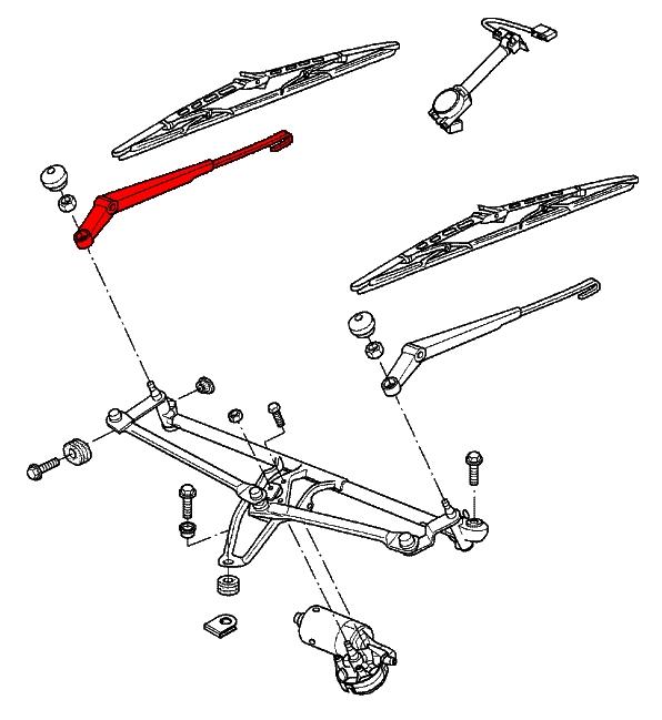 porsche cayenne 2012 user wiring diagram