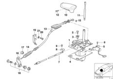 2006 bmw 550i fuse diagram