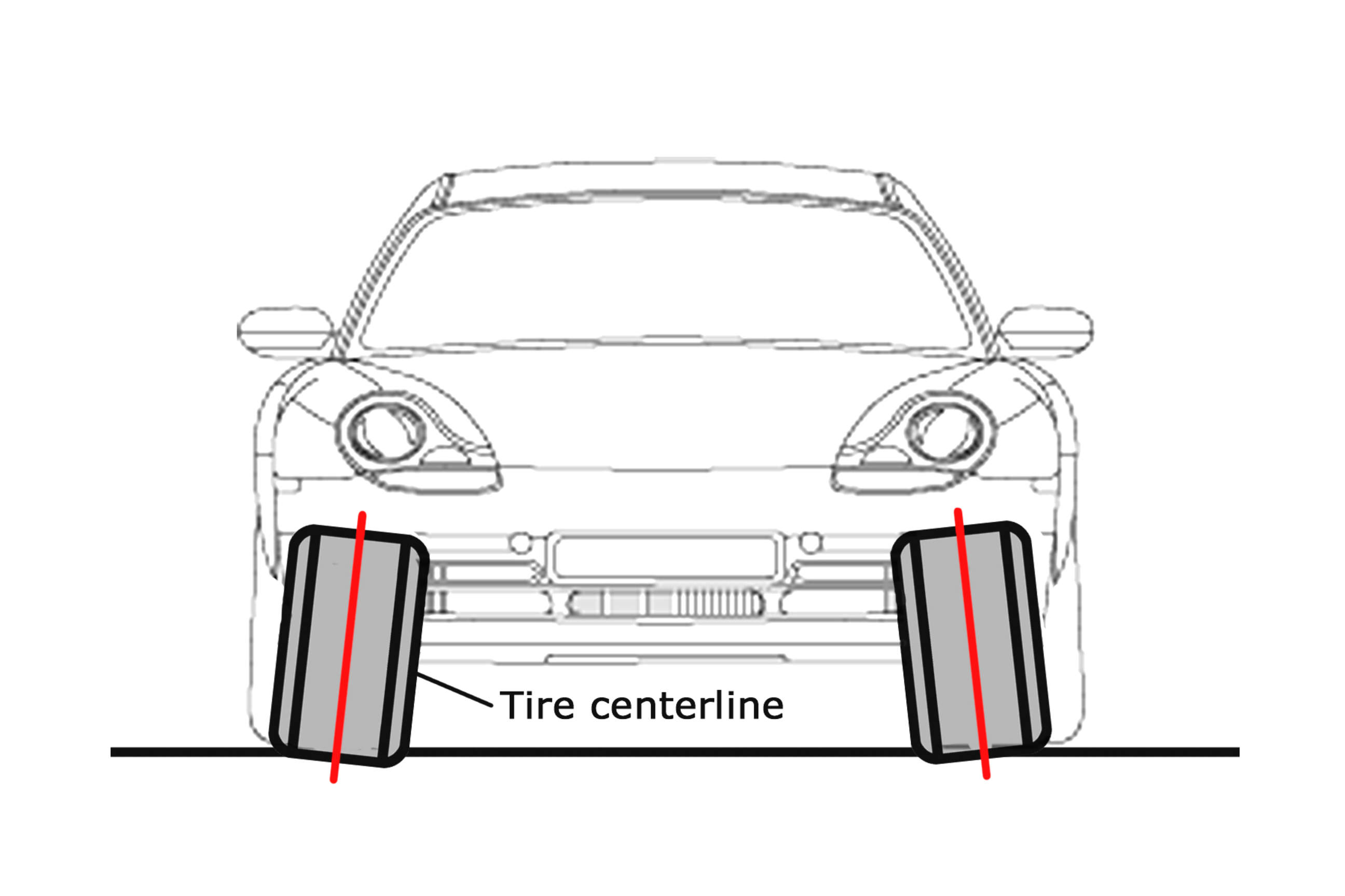 porsche wiring diagram for 911 carrera 2 and 4 1998