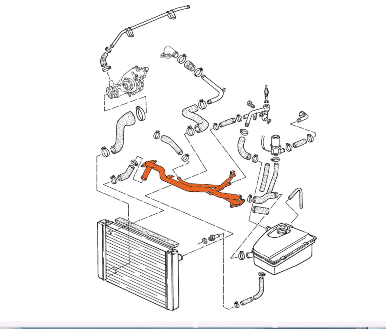 2004 chrysler pt cruiser body control module location manual engine