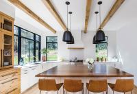 Finding the right kitchen windows for your home - Pella Branch