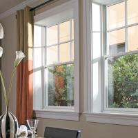 New Jersey Window Replacement   Pella Windows & Doors