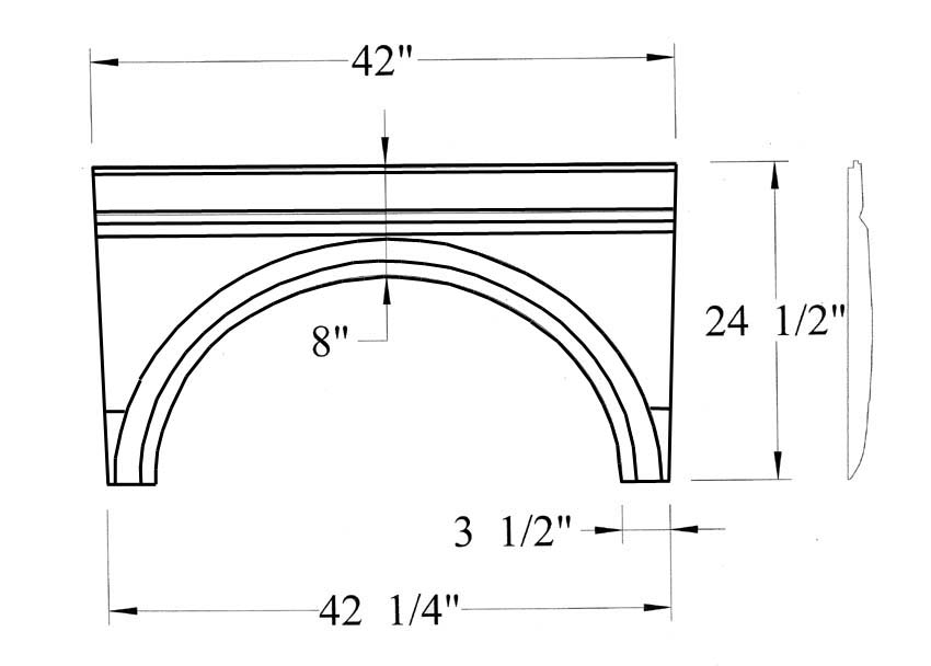 pace arrow motorhome wiring schematics