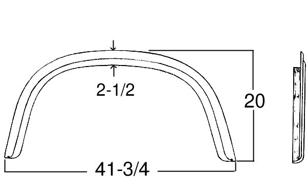 1997 hurricane wiring diagram